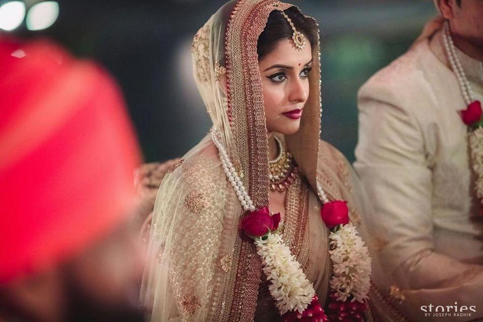 actress asin and rahul sharma marriage ultra hd photos