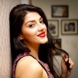 Actress Mehr Pirzada Photo Shoot Latest HD Photos, Gallery, Stills, Images