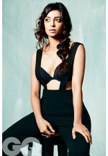 04- Radhika Apte Hot Photo Shoot HD Photos for GQ Magazine Images