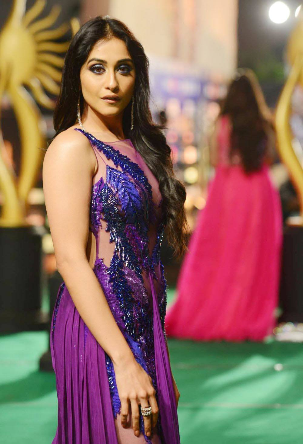 regina cassandra ragalahariregina cassandra photos, regina cassandra movies, regina cassandra, regina cassandra wiki, regina cassandra facebook, regina cassandra wallpapers, regina cassandra instagram, regina cassandra movie list, regina cassandra latest photos, regina cassandra navel, regina cassandra height, regina cassandra kiss, regina cassandra hot pics, regina cassandra biography, regina cassandra ragalahari, regina cassandra hd wallpapers, regina cassandra iifa, regina cassandra photos hd, regina cassandra twitter