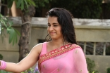 Actress Trisha Krishnan Wet Hot Ultra HD Photos in Kalavathi Movie
