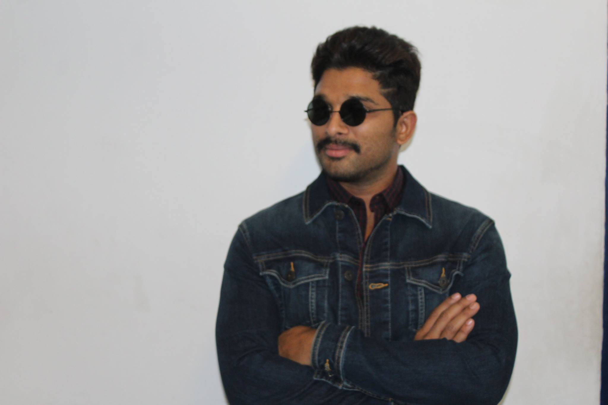 search results for allu arjun stylish hd images