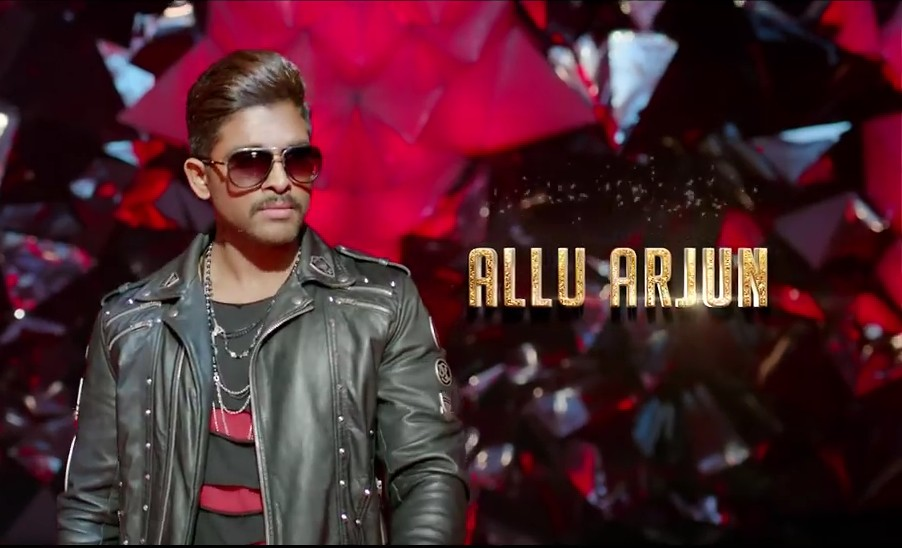 13-Allu-Arjun-Latest-New-HD-Photos-Stylish-Star-ULTRA-HD-Images-Bunny ...