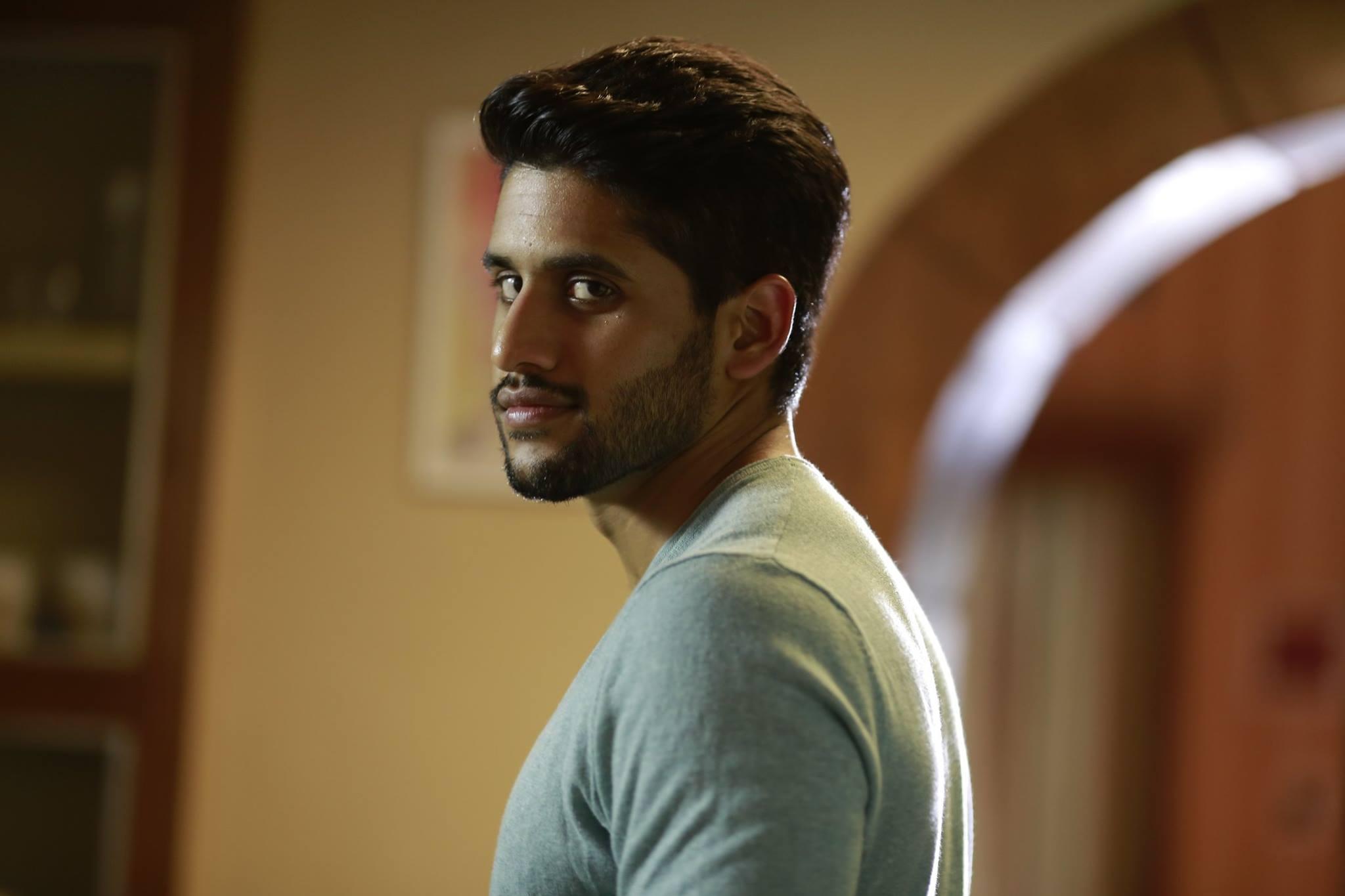 naga chaitanya telugu actor age