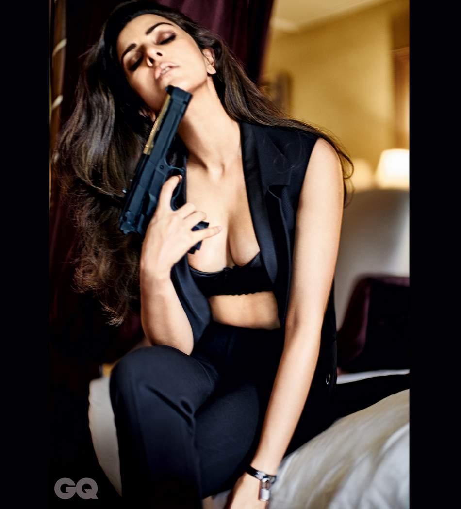 Hot Panjab Sex Shooting