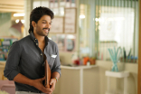 Allu Arjun Latest New HD Stylish Photos, Images HD Latest Photos, Stills | Allu Arjun Ala Vaikuntapuramlo Latest HD Photos, Images