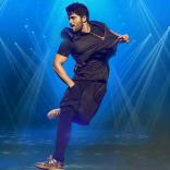 Allu Arjun ULTRA HD Latest Photos, Stills, Images, Gallery