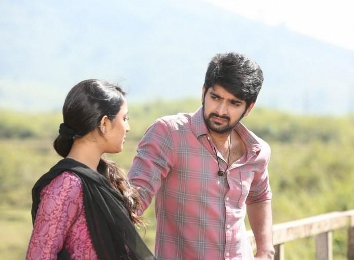 Maa tv serial chinnari pellikuthuru online dating 7