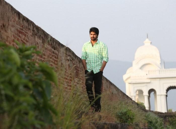 Nara Rohit Balakrishnudu Movie First Look Ultra Hd Posters: Oka Manasu Movie Latest Photos HD Stills
