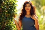 Actress Sanchita Shetty Latest Ultra HD Hot Photo Shoot HD Photos Stills Images New Gallery Pics