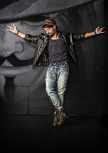 Kalyan Ram ISM Telugu Movie First Look ULTRA HD All Posters, WallPapers Images Photos
