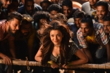 Kajal Agarwal Pakka Local Janatha Garage Item Song ULTRA HD Pics from JR NTR Movie Photos Kajal Aggarwal Images