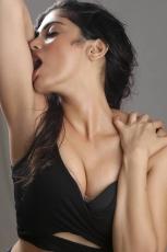 RGV s Vangaveeti Movie Heroine Naina Ganguly Hot PhotoShoot ULTRA HD Photos Stills Ram Gopal Varma Film