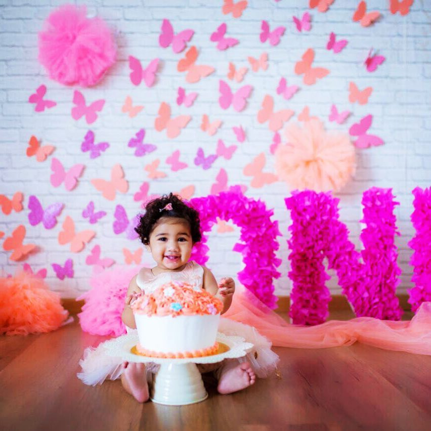 Allu Arjun Sneha Reddy Daughter Allu Arha Latest New HD