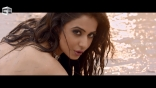 Rakul Preet Singh Hot ULTRA HD Photos in Dhruva Pareshanura Song Rakul Preet White Bikini Images Stills Gallery