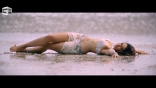 Rakul Preet Singh Hot ULTRA HD Photos in Dhruva Pareshanura Song Rakul Preet White Bikini Images Stills Gallery