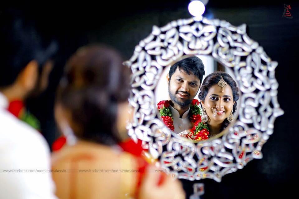 02-Anchor-Lasya-Chillale-Manjunath-Engag