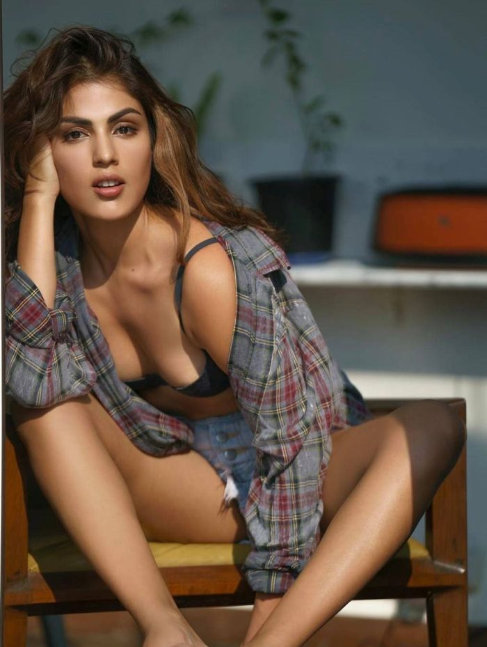 sonali sexy nued all images