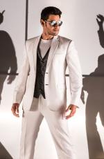 Mahesh Babu New Spyder Movie Latest Stylish ULTRA HD Photos Stills Images