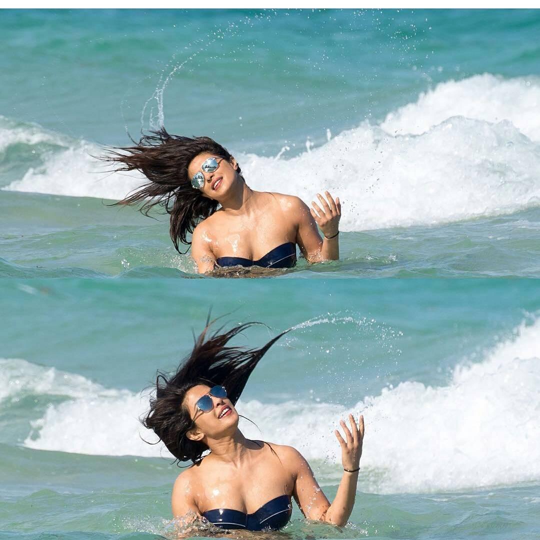 Priyanka chopra clitoris, lustful ebony models nude