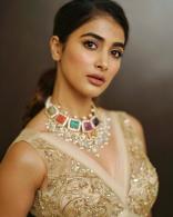 Pooja Hegde Latest Hot Photos HD Stills | Mahesh Babu Maharshi Movie Images