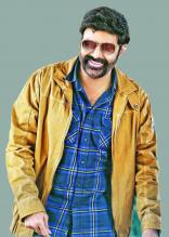 BalaKrishna New Paisa Vasool Movie Latest Stylish ULTRA HD Photos Stills Images
