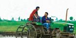 Fidaa Movie HD Stills Varun Tej, Sai Pallavi Photos