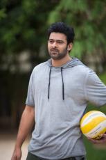 Prabhas New Saaho Movie Latest Stylish ULTRA HD Photos, Stills, Images, Gallery