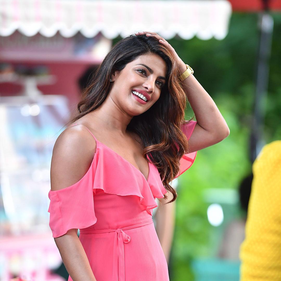 Priyanka amatuer model girlhot pornsex