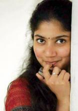 Sai Pallavi New Latest HD Photos Fidaa Movie Heroine Sai Pallavi Photo Shoot Images