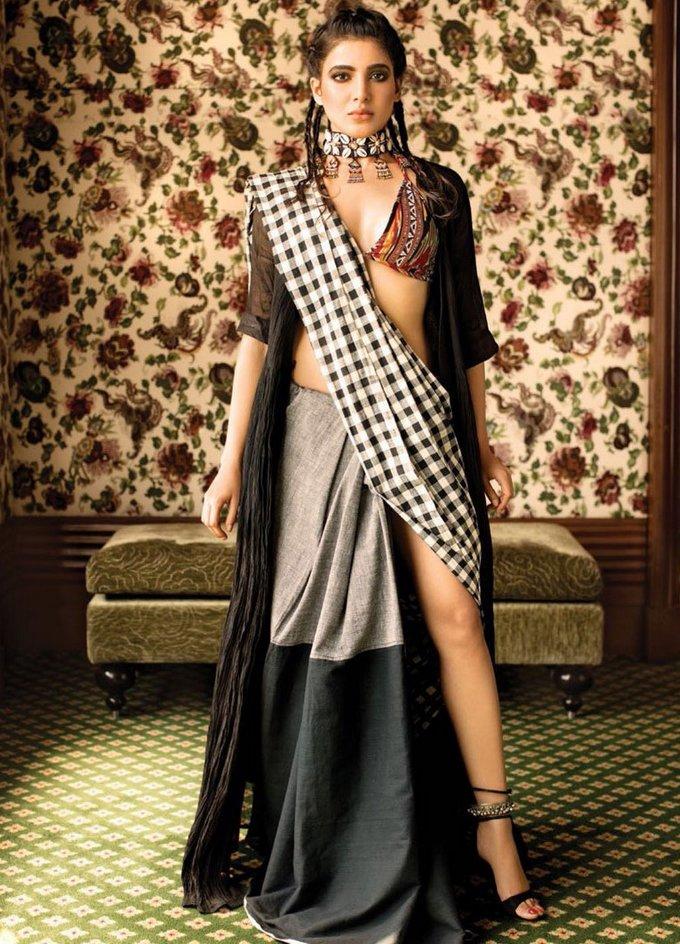 Samantha Ruth Prabhu Hot Photo Shoot For Jfw Magazine July 2017 Hd Photos  25Cineframes-3822