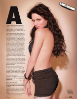 Yana Gupta Hot Photoshoot For FHM Magazine Ultra HD Photos, Images, Stills, Gallery