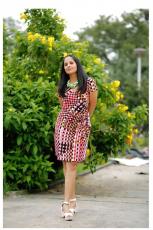 Anchor Anasuya Bharadwaj Hot Photo Shoot Latest HD Photos Stills