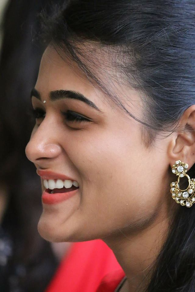 Shalini Pandey New Latest Hd Photos Arjun Reddy Movie