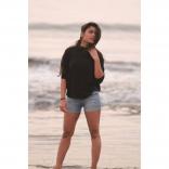Shalini Pandey New Latest HD Photos Arjun Reddy Movie Heroine Shalini Pandey Photo Shoot Images