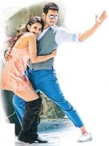 SPYDER Movie HD Photos Stills | Mahesh Babu, Rakul Preet Singh Images, Gallery