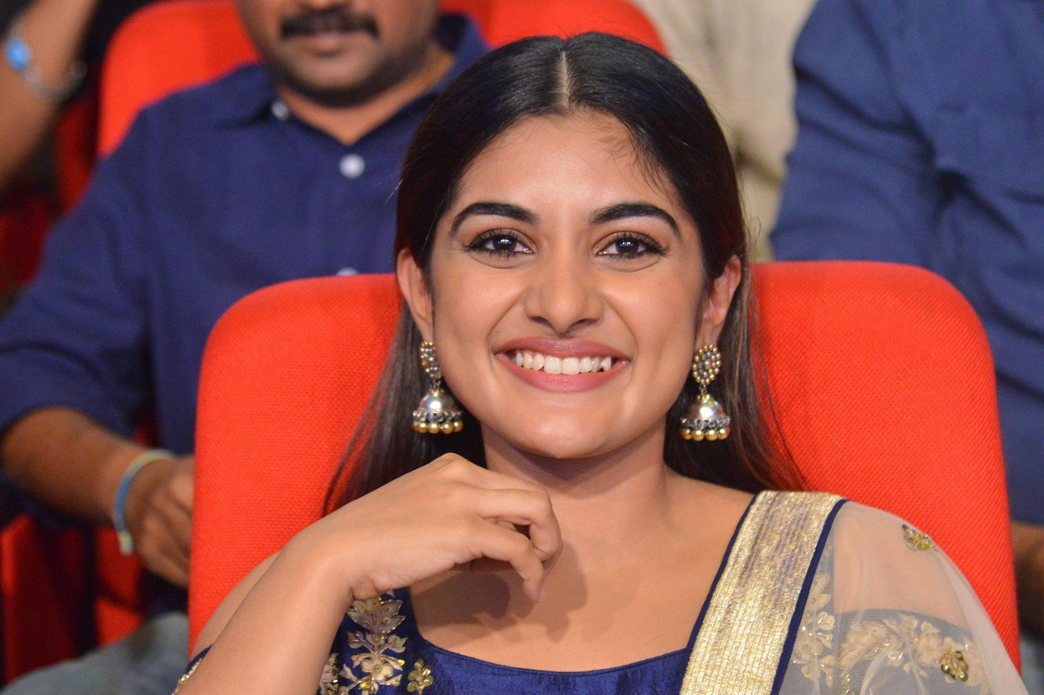 Jai Telugu Movie