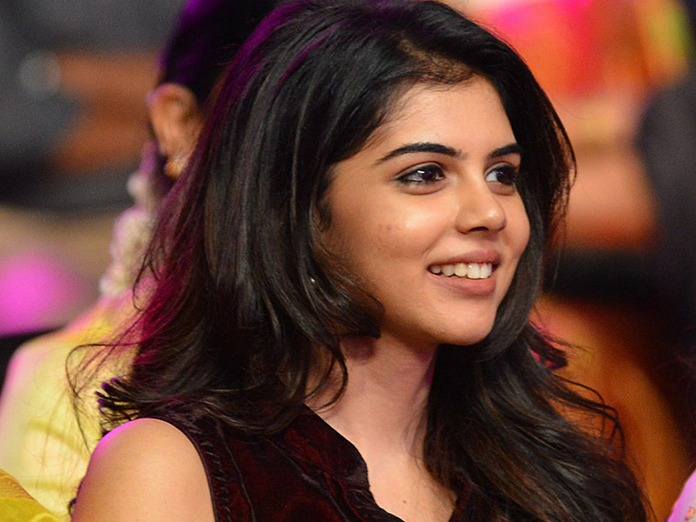 Image result for kalyani priyadarshan