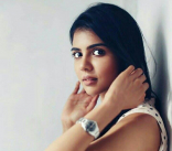 Kalyani Priyadarshan New Latest HD Photos Hello Movie Heroine Kalyani Priyadarshan Photo Shoot Images