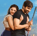 Raja the Great Movie HD Stills Ravi Teja Mehreen Pirzada Photos