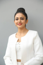 Rakul Preet New Latest HD Photos | SPYDER, Aiyaary Movie Heroine Rakul Preet Photo Shoot Images