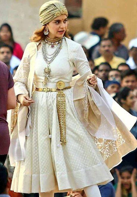 Image result for latest images of kangana ranaut