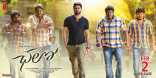 Naga Shourya Chalo Movie First Look ULTRA HD Posters WallPapers