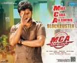 Nani Middle Class Abbayi Movie First Look ULTRA HD Posters WallPapers | Nani MCA Telugu Movie Posters