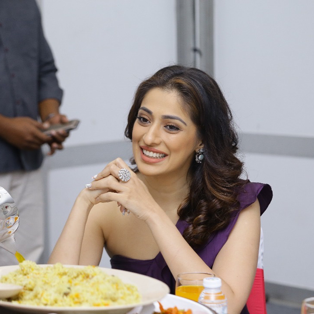 Raai Laxmi New Latest HD Photos | Julie 2 Movie Heroine