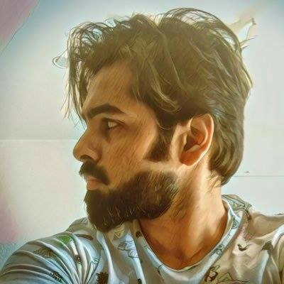 Ram Pothineni New Vunnadhi Okate Zindagi Movie Latest Stylish Ultra