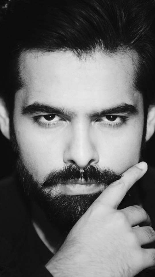 Ram Pothineni New Vunnadhi Okate Zindagi Movie Latest