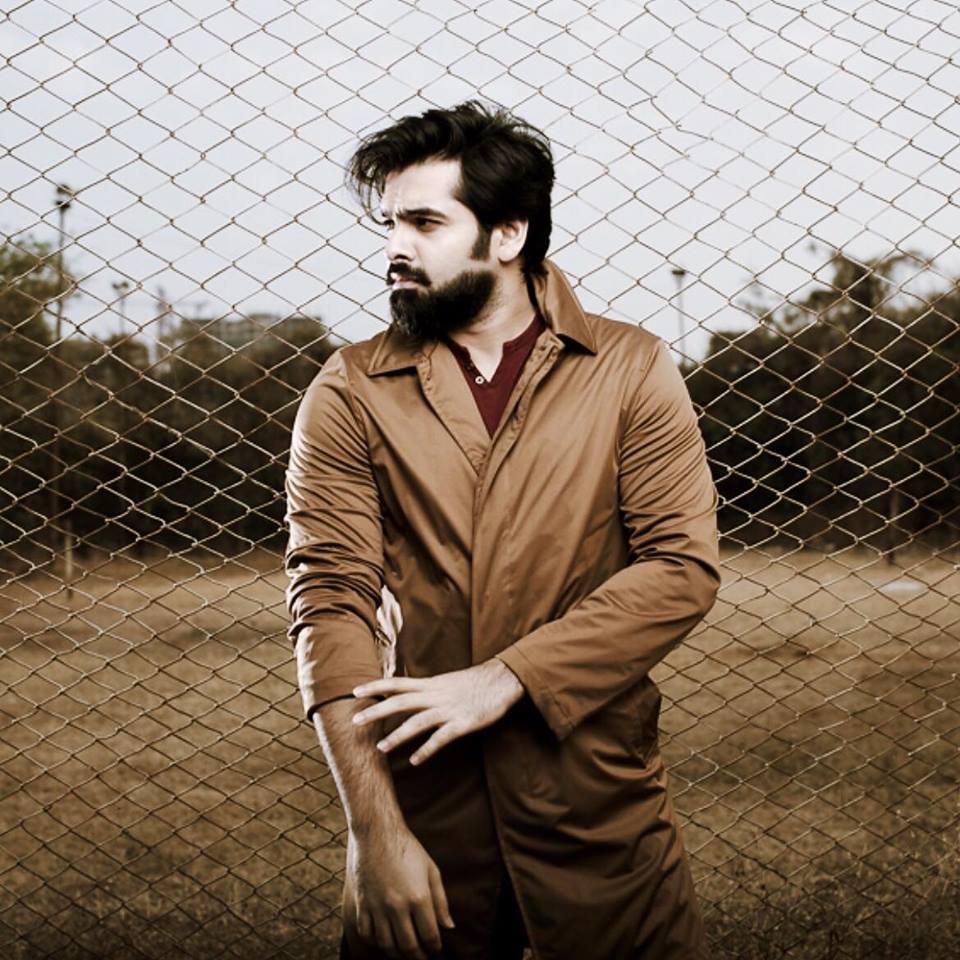Ram Pothineni New Vunnadhi Okate Zindagi Movie Latest ...