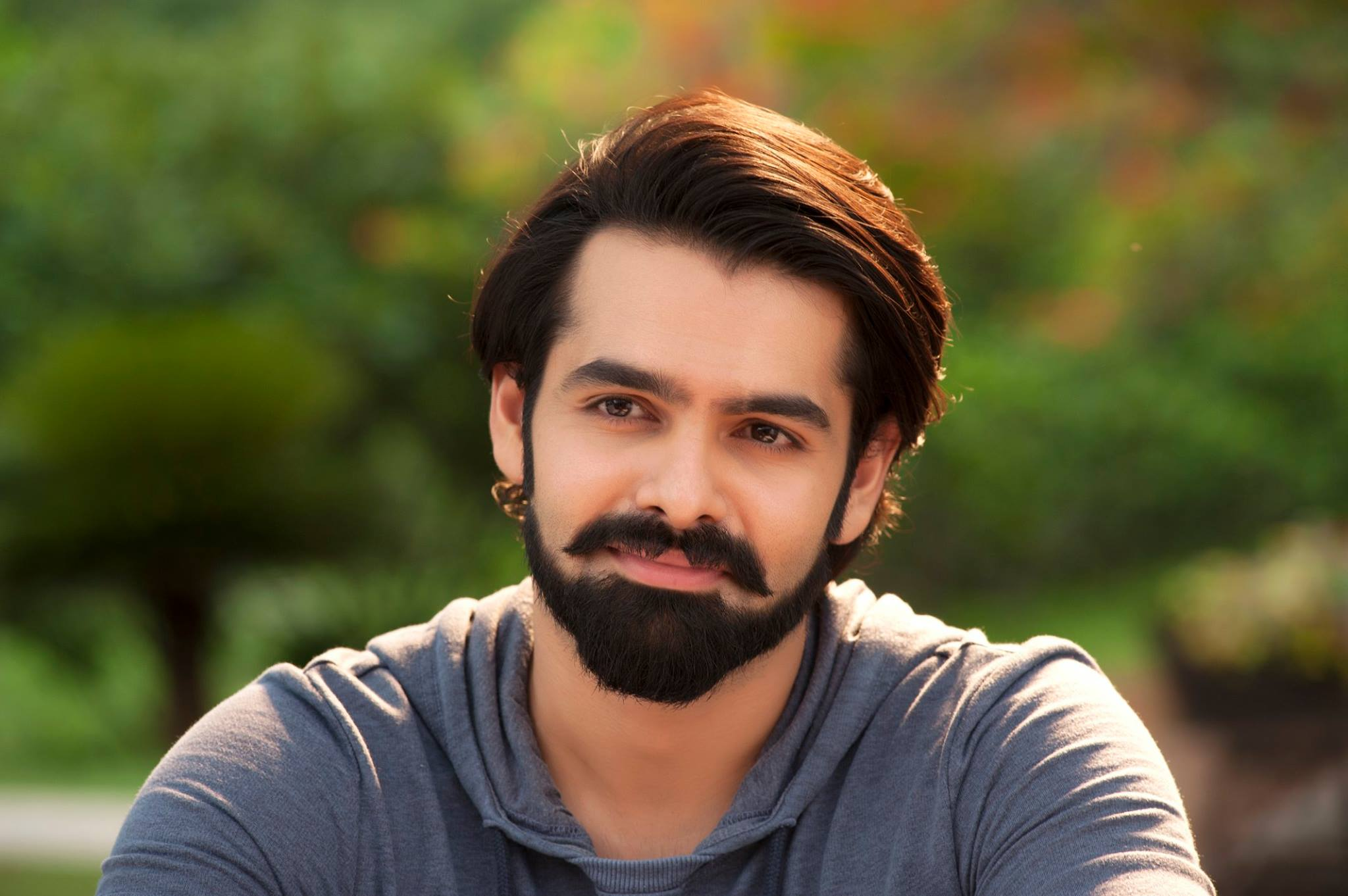 Ram Pothineni New Vunnadhi Okate Zindagi Movie Latest
