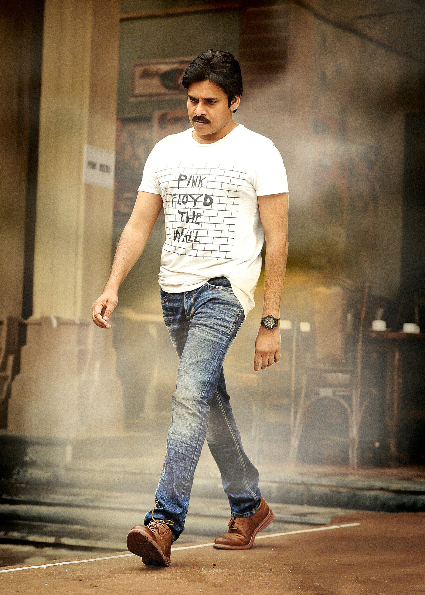 agnathavasi movie hd photos stills | pawan kalyan, keerthy suresh